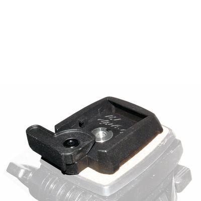 Für weitere Info hier klicken. Artikel: b-grip STATIV Adapter ohne Adapterplatte