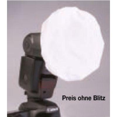 Für weitere Info hier klicken. Artikel: B.I.G. Blitz-Diffusor-Überzug