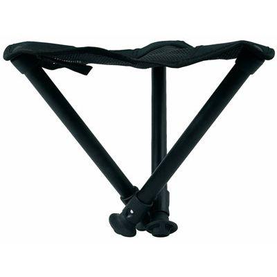 Falthocker Walkstool Basic 50