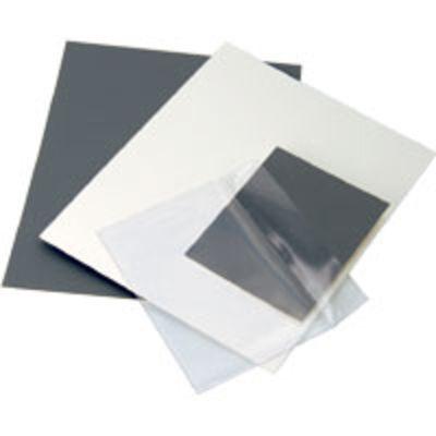 Für weitere Info hier klicken. Artikel: B.I.G. Graukarten Set