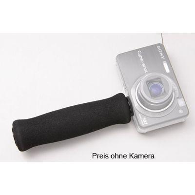 Für weitere Info hier klicken. Artikel: B.I.G. Kamera-Handgriff