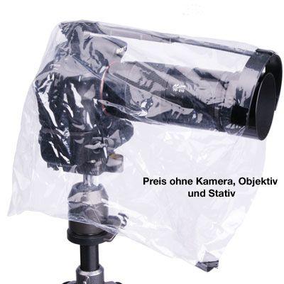 Für weitere Info hier klicken. Artikel: B.I.G. Kamera-Regenschutz