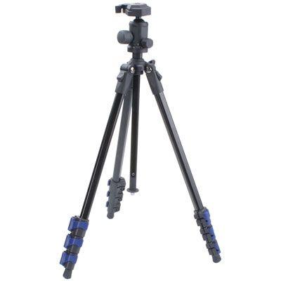 Für weitere Info hier klicken. Artikel: B.I.G. Kamerastativ TP-1200