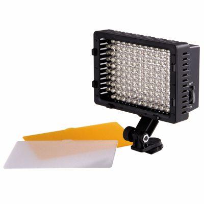 Für weitere Info hier klicken. Artikel: B.I.G. LED Video-Flächenleuchte 126