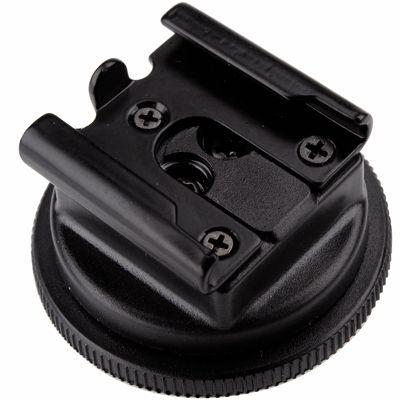 Für weitere Info hier klicken. Artikel: B.I.G. Mini Zubehörhalter für Camcorder