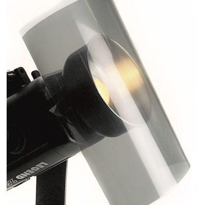 Für weitere Info hier klicken. Artikel: B.I.G. Polfilterfolie f Beleuchtungszwecke10x10cm