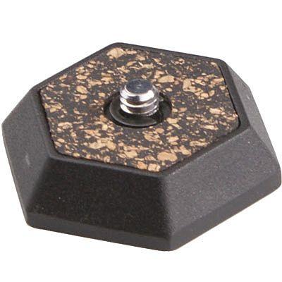 Für weitere Info hier klicken. Artikel: B.I.G. Schnellwechselplatte für TP-1200