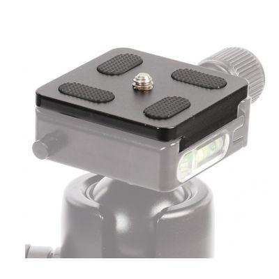 Für weitere Info hier klicken. Artikel: B.I.G. Schnellwechselplatte für TP-1300