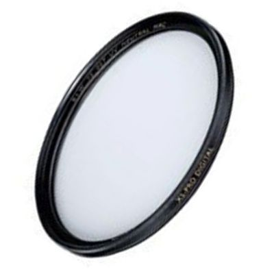 Für weitere Info hier klicken. Artikel: B+W Clear-Filter XS-Pro 007 MRC E 82