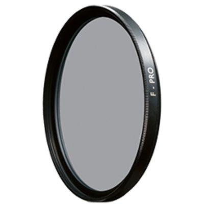 Für weitere Info hier klicken. Artikel: B+W F-Pro 102 Graufilter ND 0,6 MRC E 40,5
