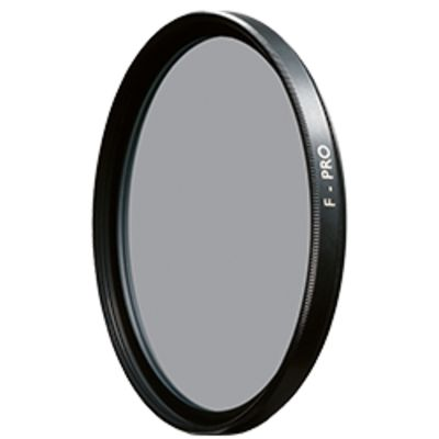 Für weitere Info hier klicken. Artikel: B+W F-Pro 102 Graufilter ND 0,6 MRC E 82