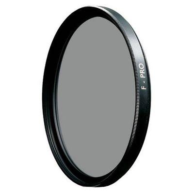 Für weitere Info hier klicken. Artikel: B+W F-Pro 103 Graufilter ND 0,9 MRC 46 E 46
