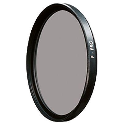 Für weitere Info hier klicken. Artikel: B+W F-Pro 103 Graufilter ND 0,9 MRC E 43