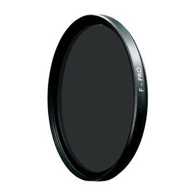 Für weitere Info hier klicken. Artikel: B+W F-Pro 110 Graufilter ND 3,0 E 77
