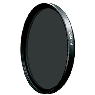 Für weitere Info hier klicken. Artikel: B+W F-Pro 110 Graufilter ND 3,0 MRC E 39