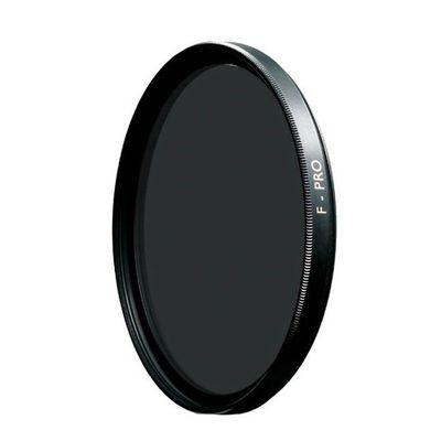 Für weitere Info hier klicken. Artikel: B+W F-Pro 110 Graufilter ND 3,0 MRC E 58