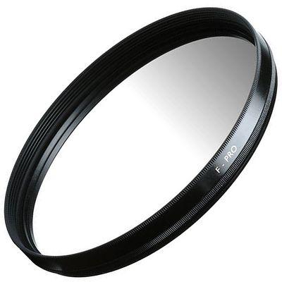 Für weitere Info hier klicken. Artikel: B+W F-Pro 701 Grauverlaufsfilter 50 % MRC E 52
