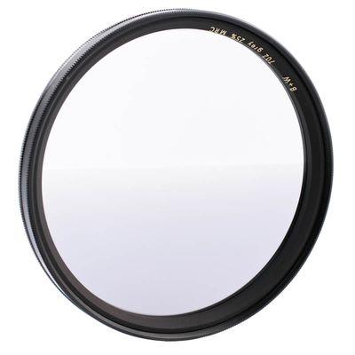 Für weitere Info hier klicken. Artikel: B+W F-Pro 702 Grauverlaufsfilter 25% MRC E 72