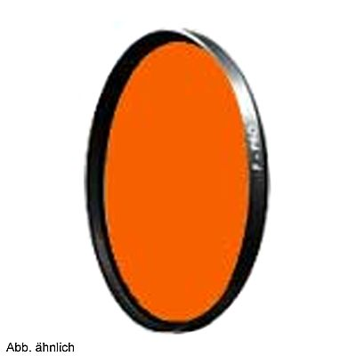 Für weitere Info hier klicken. Artikel: B+W Filter 040 orange 550 E 58