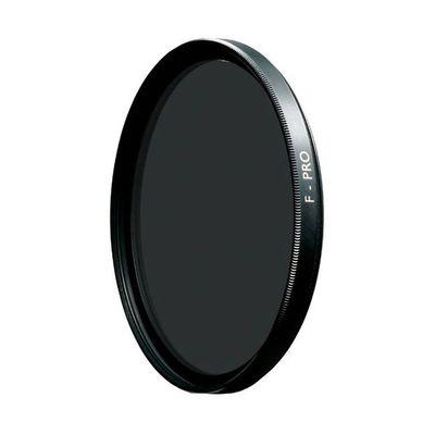 Für weitere Info hier klicken. Artikel: B+W F-Pro 110 Graufilter ND 3,0 MRC 52 E 52