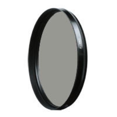 Für weitere Info hier klicken. Artikel: B+W Filter grau 8x F-Pro 103 MRC E 67