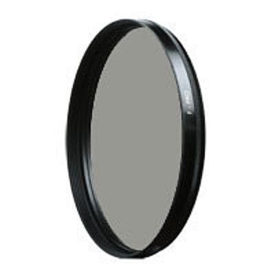 Für weitere Info hier klicken. Artikel: B+W Filter F-Pro 103 Graufilter ND 0,9 MRC E 72