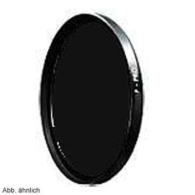 Für weitere Info hier klicken. Artikel: B+W F-Pro 110 Graufilter ND 3,0 MRC E 82