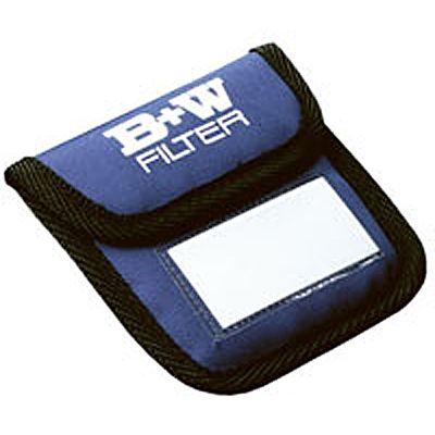 Für weitere Info hier klicken. Artikel: B+W Filteretui E 1 für Filter bis 77 mm