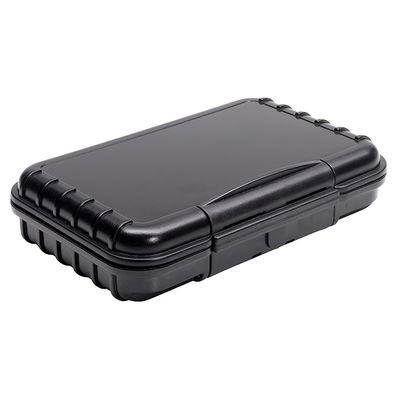 Für weitere Info hier klicken. Artikel: B&W outdoor.cases Type 200 mit Schaumeinsatz schwarz