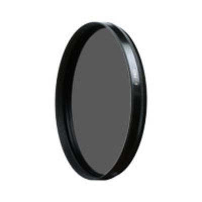 Für weitere Info hier klicken. Artikel: B+W Polfilter HTC MRC Nano XS-Pro digital zirkular E 58