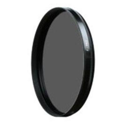 Für weitere Info hier klicken. Artikel: B+W Polfilter HTC MRC Nano XS-Pro digital zirkular E 86