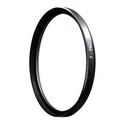 Für weitere Info hier klicken. Artikel: B+W UV Filter XS-Pro 010 MRC nano E 46