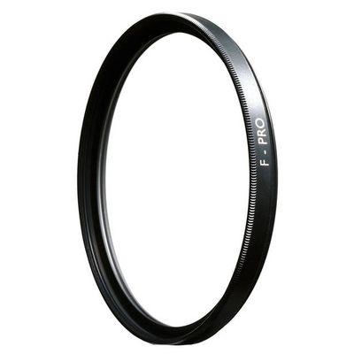 Für weitere Info hier klicken. Artikel: B+W XS-Pro Digital 010 UV-Haze-Filter MRC nano E 40,5