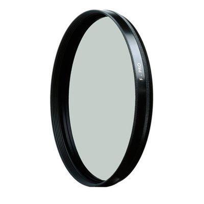 Für weitere Info hier klicken. Artikel: B+W Polfilter HTC MRC Nano XS-Pro digital zirkular E 40,5