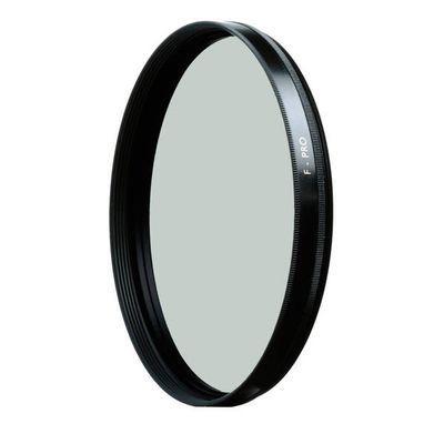 Für weitere Info hier klicken. Artikel: B+W Polfilter HTC MRC Nano XS-Pro digital zirkular E 60