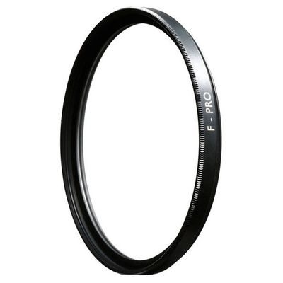 Für weitere Info hier klicken. Artikel: B+W XS-Pro Digital UV-HAze-Filter MRC 95mm