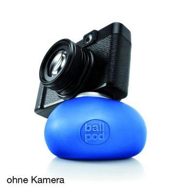 Für weitere Info hier klicken. Artikel: Ballpod blau