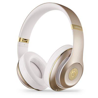 Für weitere Info hier klicken. Artikel: Beats by Dr. Dre Beats Studio wireless Over-Ear Headphones MHDM2ZM/A rot