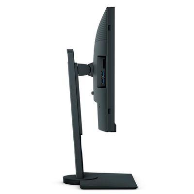 Für weitere Info hier klicken. Artikel: Benq SW240 IPS LED Monitor grau 24 Zoll