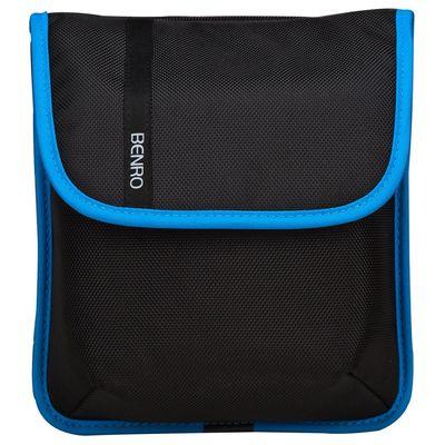 Für weitere Info hier klicken. Artikel: Benro 150mm Filter Bag - FB150