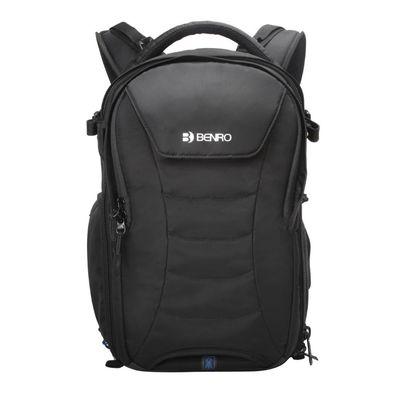 Für weitere Info hier klicken. Artikel: Benro Ranger 500 Pro