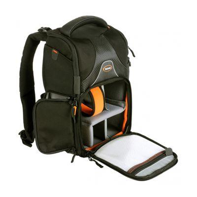 Für weitere Info hier klicken. Artikel: Benro Rucksack Beyond B200 Backpack schwarz
