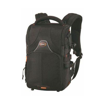 Für weitere Info hier klicken. Artikel: Benro Rucksack Beyond B300N Backpack schwarz