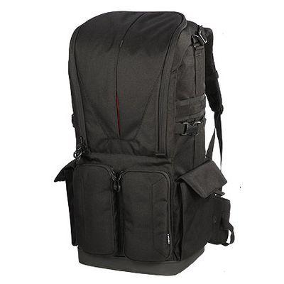 Für weitere Info hier klicken. Artikel: Benro Rucksack Falcon 400 Backpack schwarz