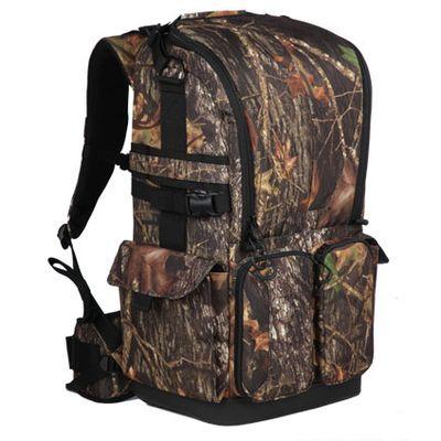 Für weitere Info hier klicken. Artikel: Benro Rucksack Falcon 800 Backpack camouflage