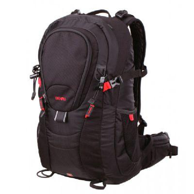 Für weitere Info hier klicken. Artikel: Benro Rucksack Hummer 100 Backpack schwarz