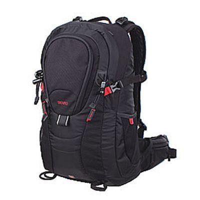 Für weitere Info hier klicken. Artikel: Benro Rucksack Hummer 200 Backpack schwarz