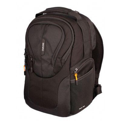 Für weitere Info hier klicken. Artikel: Benro Rucksack Reebok 100N Backpack schwarz