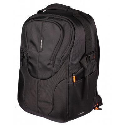 Für weitere Info hier klicken. Artikel: Benro Rucksack Reebok 200N Backpack schwarz