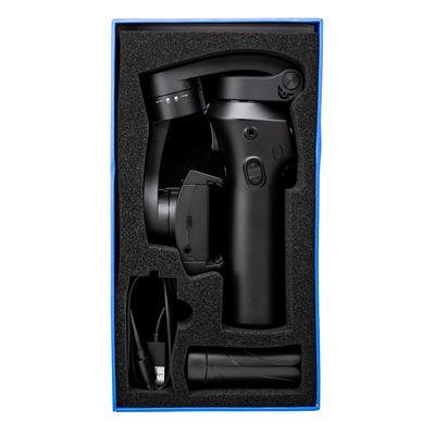 Für weitere Info hier klicken. Artikel: Benro Smartphone Gimbal X Series 3XSLite